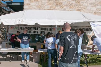 2010 Autism Speaks Greater Austin Walk