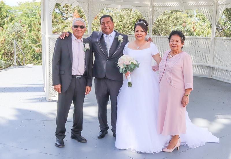 A&F_wedding-250.jpg