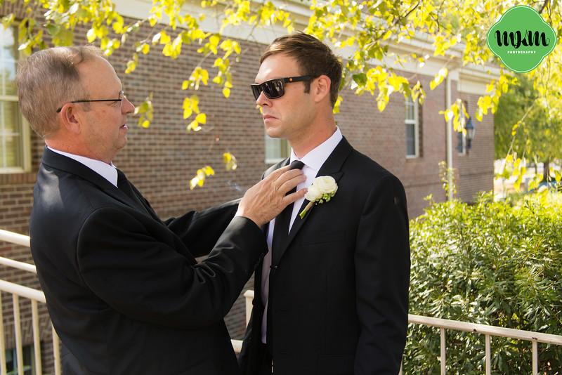 dunlap-wedding-137.jpg
