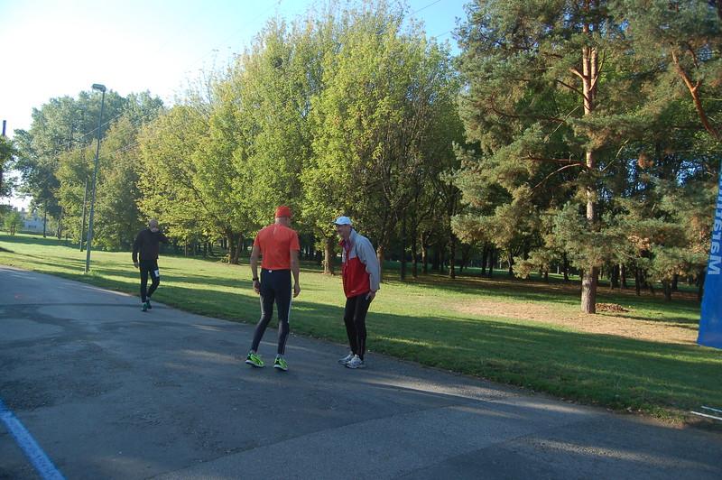 2 mile Kosice 26 kolo 03.10.2015 - 015.JPG