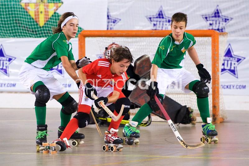 18-11-03_14-Vilanova-Benfica23