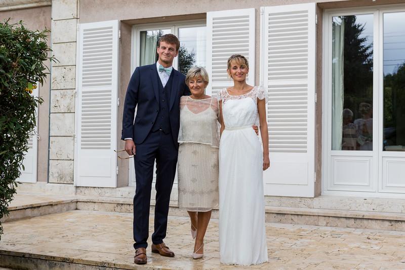 Paris photographe mariage 12.jpg