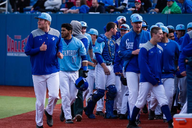 03_19_19_baseball_ISU_vs_IU-4613.jpg