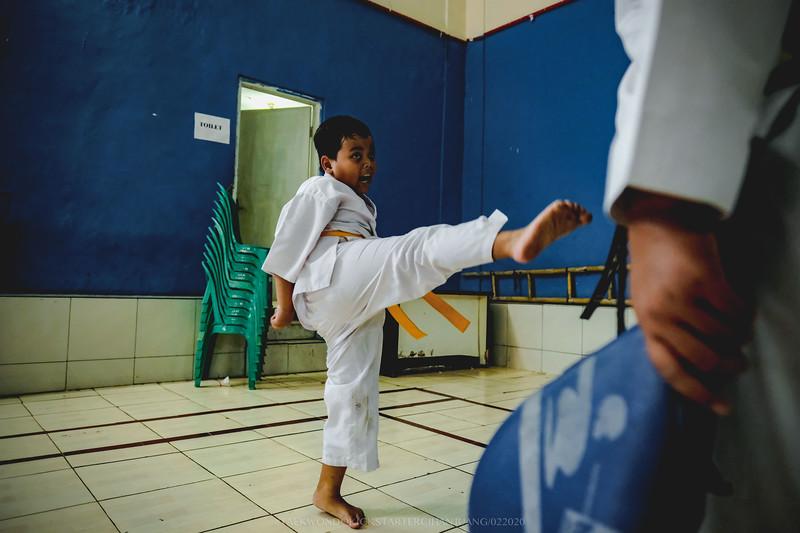 KICKSTARTER Taekwondo 02152020 0205.jpg