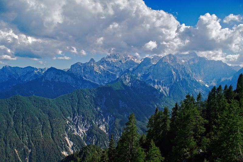 triglav-overlook-slovenia-1280.jpg