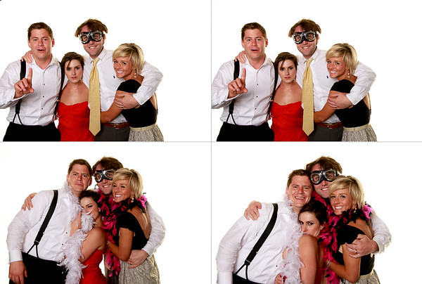 2013.05.11 Danielle and Corys Photo Booth Prints 099.jpg