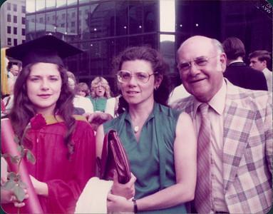 1982_Weddings_Grad