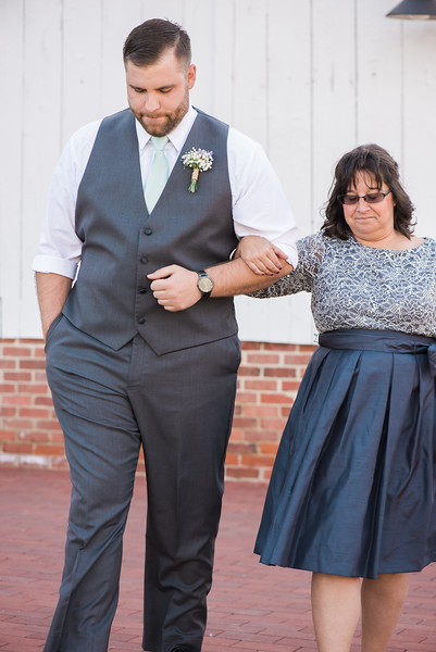 Wright Wedding-284.jpg
