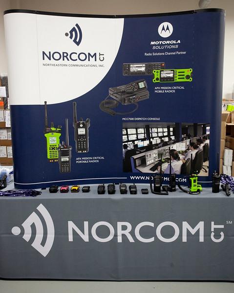 Norcom-9937.jpg