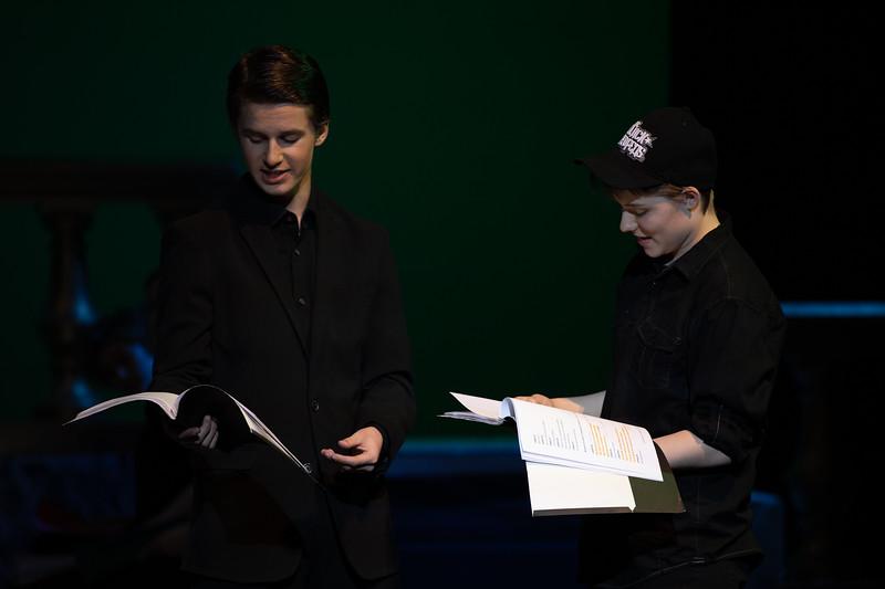 Hamlet-24.jpg