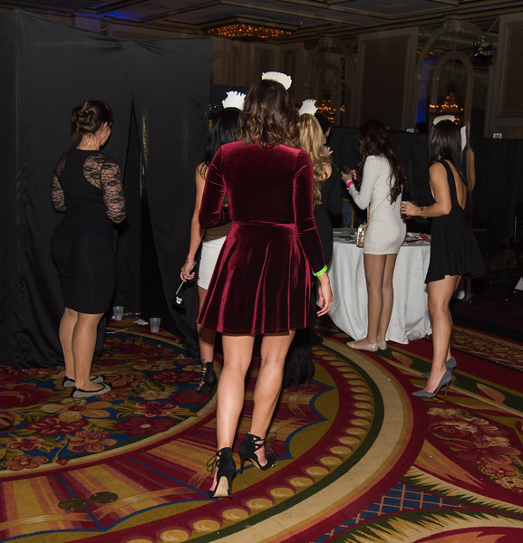 New Year's Eve Soiree at Hilton Chicago 2016 (279).jpg