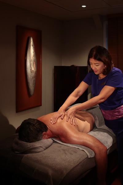 SDII-Massage011.JPG