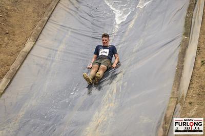 Muddy Furlong - 13th July 2019