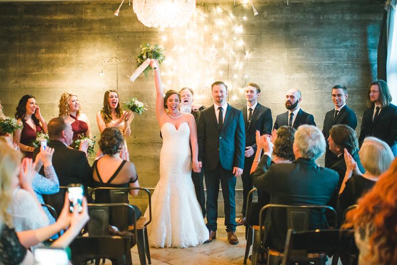 Wedding-1417.jpg