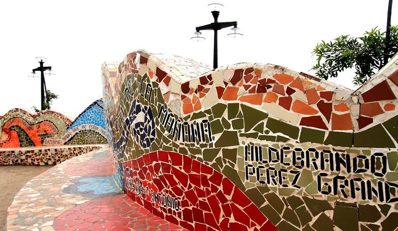 Peru_0001.jpg