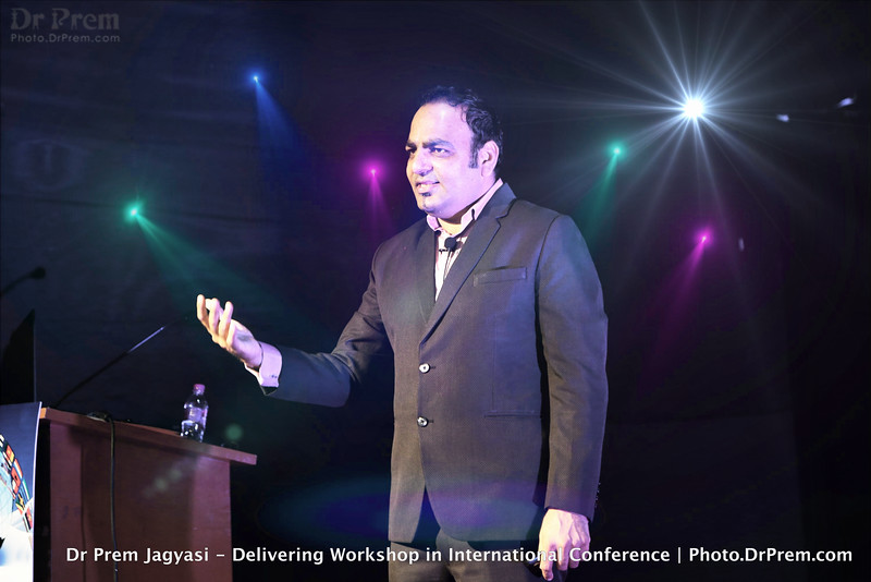 Dr Prem Jagyasi Delivering Keynote International India Conference 6.jpg