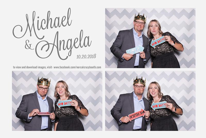 Michael and Angela13.jpg