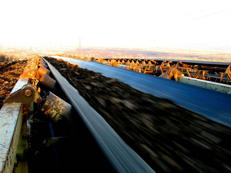Coal Conveyer Belt in Obelic.jpg