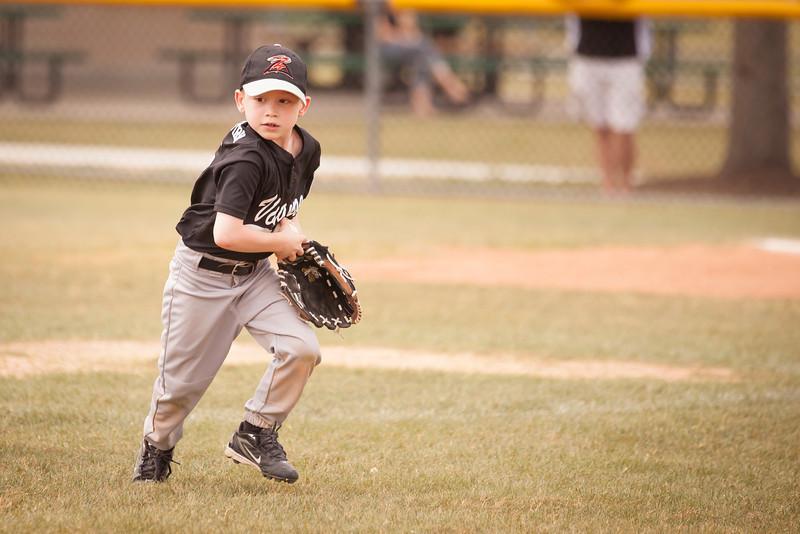 Younger Baseball-156.jpg