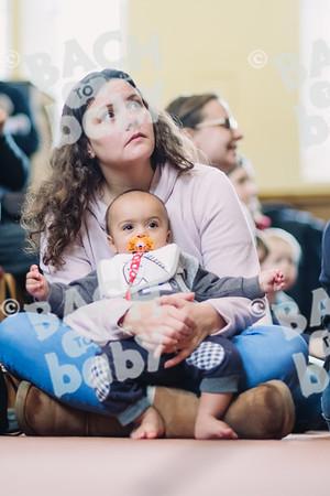 © Bach to Baby 2018_Alejandro Tamagno_Ealing_2018-03-31 019.jpg