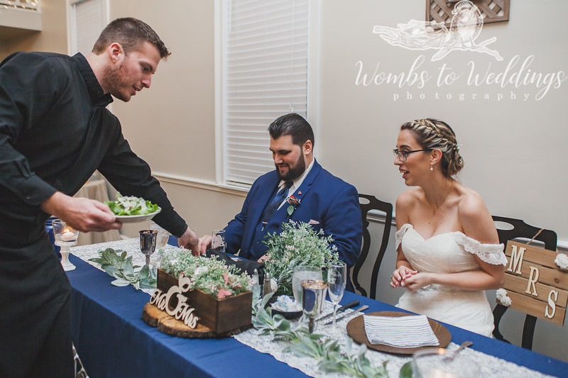 Central FL wedding photographer-2-58.jpg