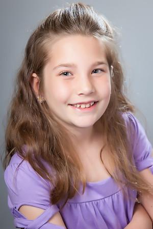 Alexandra Scates
