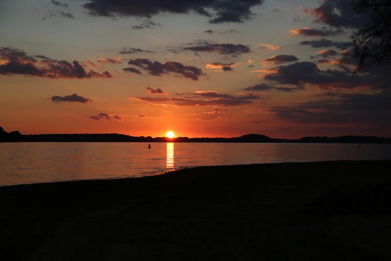sunset-deep.JPG