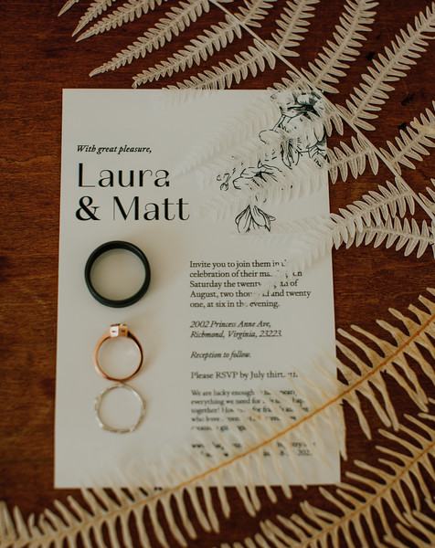 Matt and Laura -285.jpg