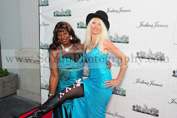 2010-08-06, Princess Coco Flynn Birthday Extravaganza, a David Levi event, 2 photographers, view entire file to see all your pictures