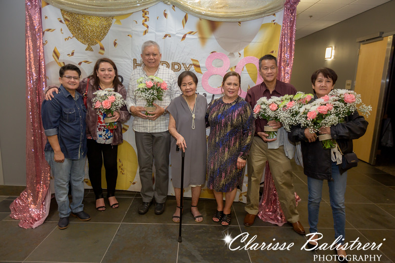 112319 Tita Connie Birthday256.JPG