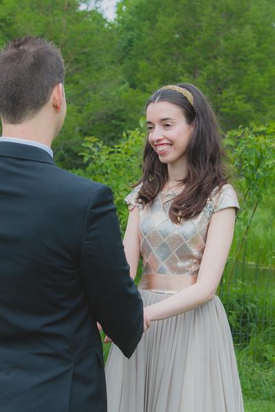 Ismael & Aida - Central Park Wedding-9.jpg