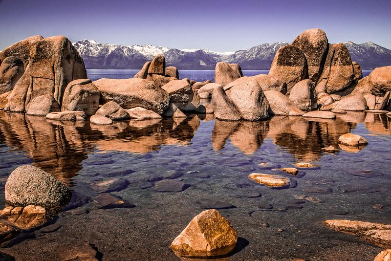 Tahoe Reflections.jpg