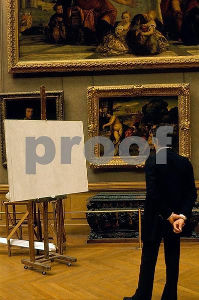 The Painter, Louvre.jpg