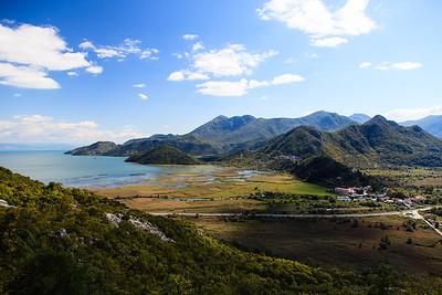 20140926 Jezioro Skadar