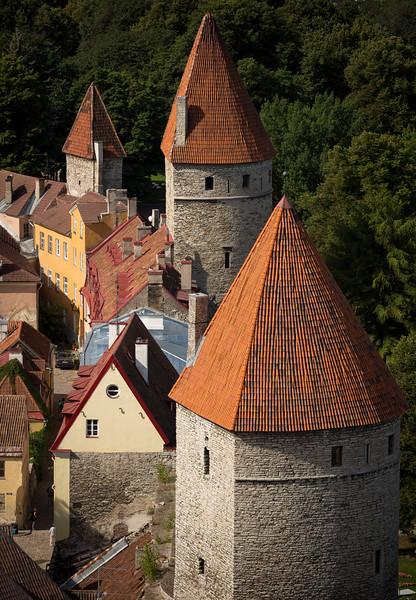 Estonia (2013)