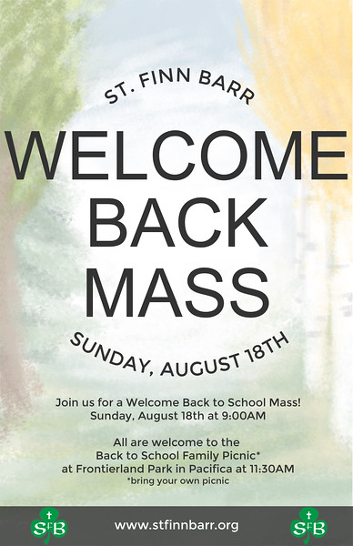 Welcome Mass 2019 copy.jpg