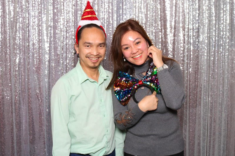 Corporate Employee Party (68 of 213).jpg