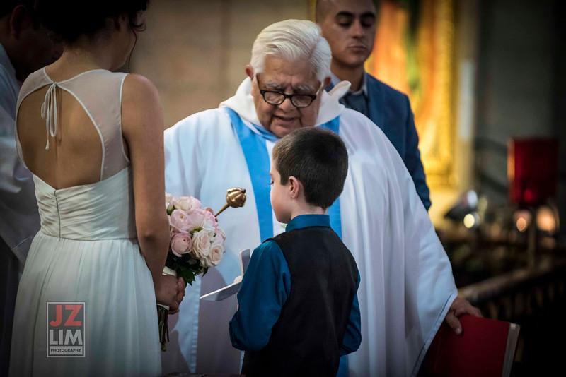 S&A Wedding 2016-111.jpg