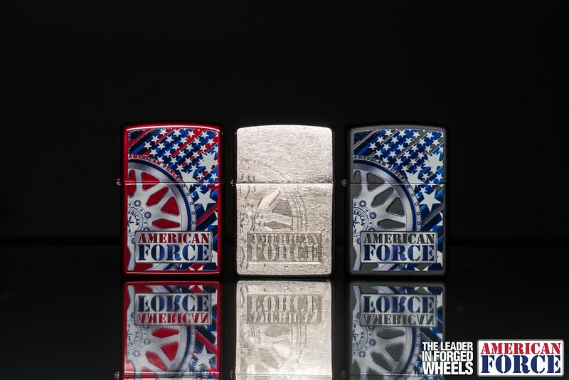 AFW-Fire-Patriot-Zippos+Mini-Wheels-170703-DSC09829-1.jpg