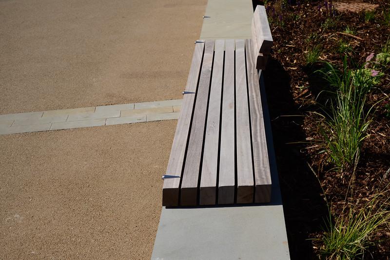 DSC_1294 bench.jpg