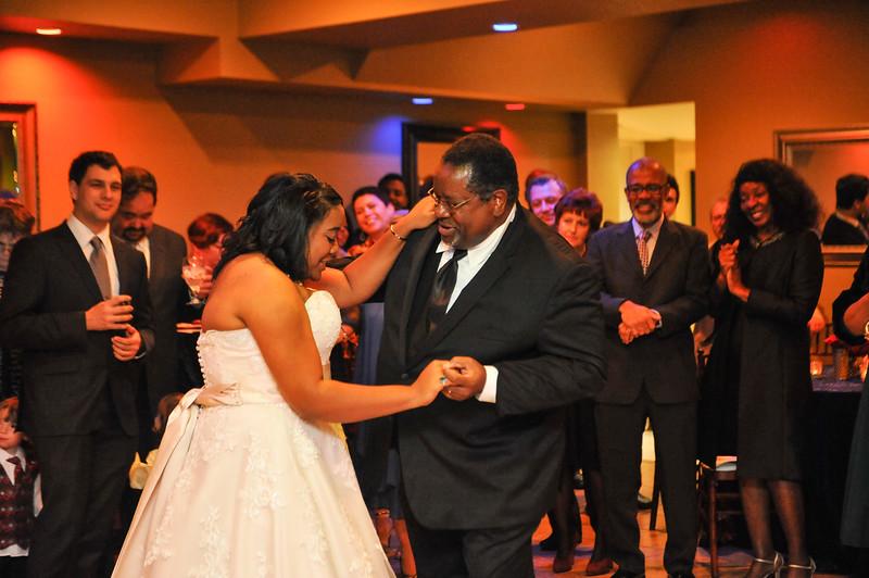 wedding_297.jpg