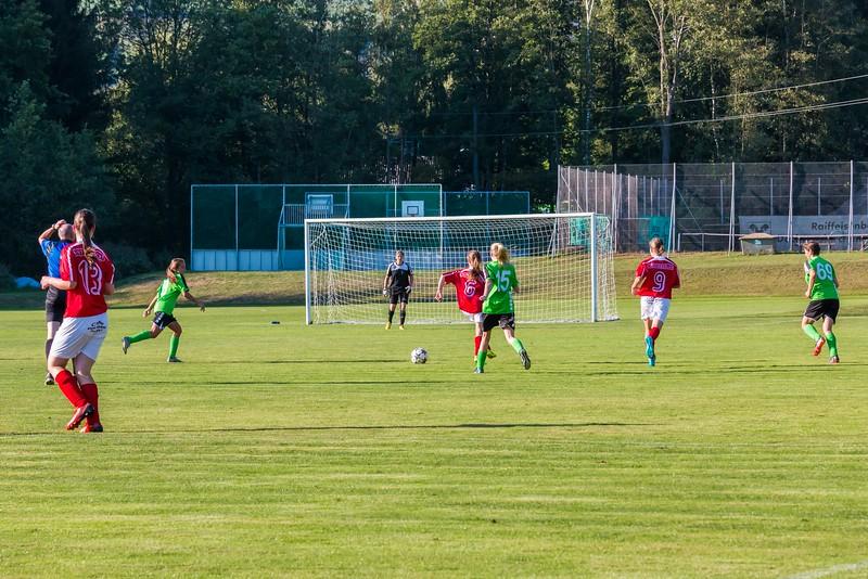 FC Pingau-Friedberg Damenmannschaft-17.JPG