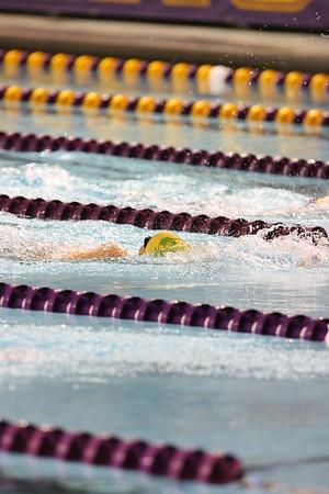 2008 TASC #70 Boys 13-14 200 LC Meter Backstroke