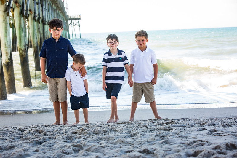 Family photography Surf City NC-324.jpg