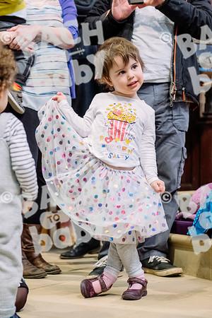 © Bach to Baby 2018_Alejandro Tamagno_Birmingham_2018-03-24 021.jpg