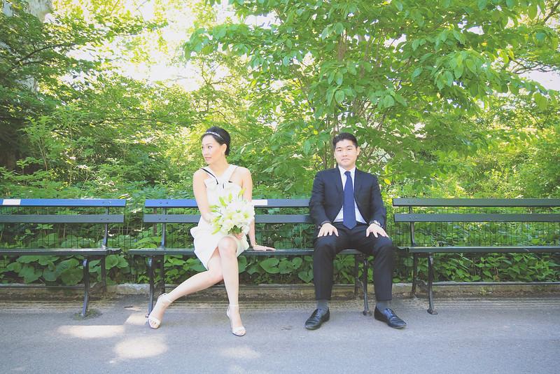 Yeane & Darwin - Central Park Wedding-16.jpg