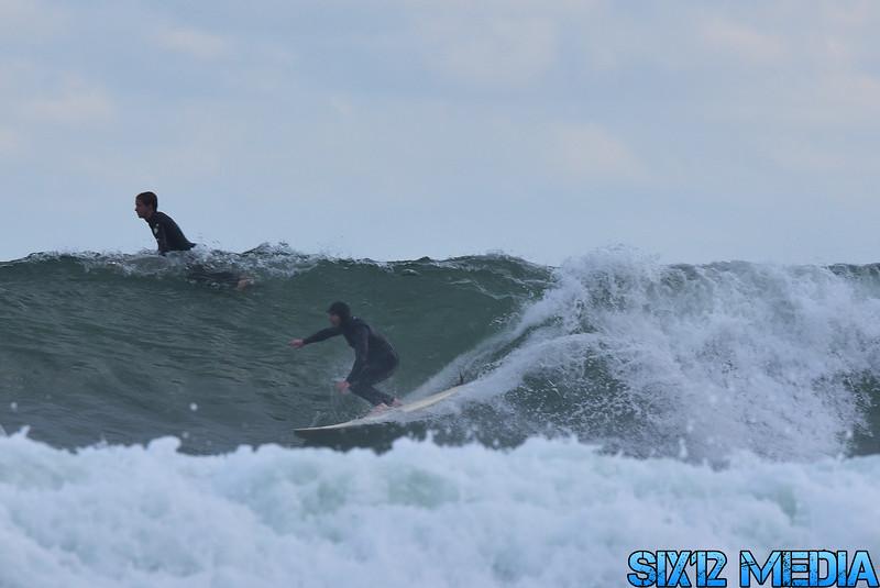 Topanga Malibu Surf-235.jpg