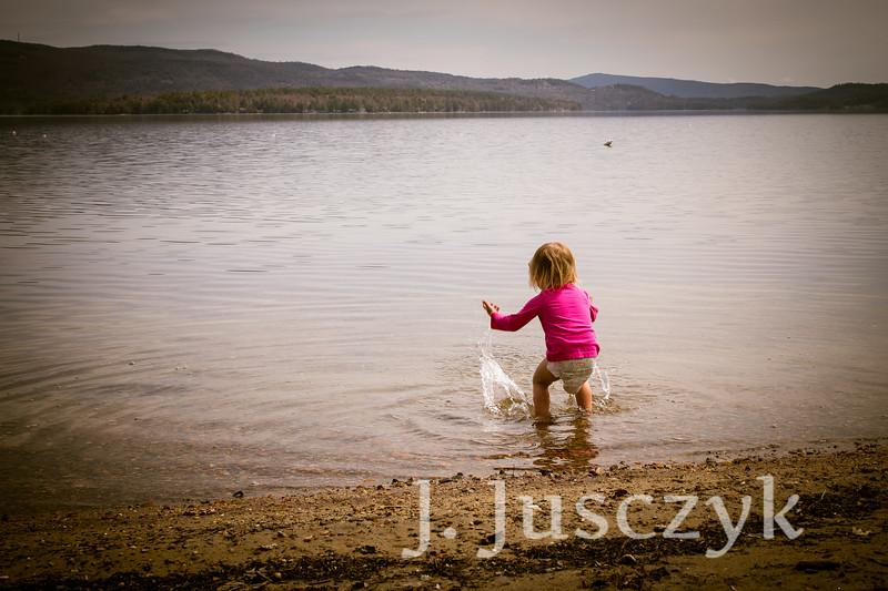Jusczyk2021-8074.jpg