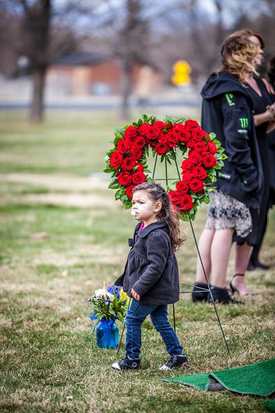funeral memorial photogrpahy utah ryan hender films Shane Drake-152.jpg