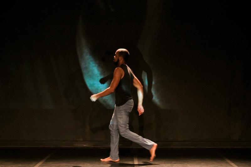 Allan Bravos - Lentes de Impacto - Teatro-574.jpg